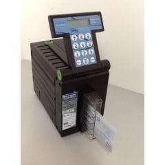 Impressora de Cheque Pertochek 502S 128K (SHOWROOM)